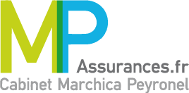 logo MP Assurances